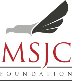 MSJC Foundation Contributing Computers, Funding to Help Students Amid Crisis