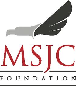 MSJC Foundation Fully Supports MSJC Equity Pledge