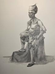 Fawohodie (Independence) - Kaleeka Quaye