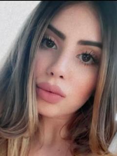 Zhenya Hernandez
