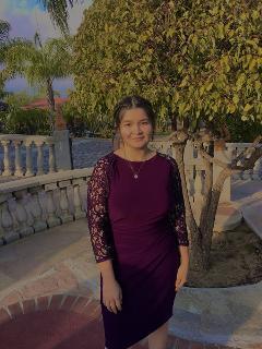Lynette Blancas-Ronquillo