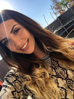 Nikki G. Figueroa Alday