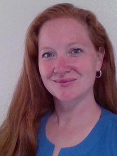 Kristen Busch
