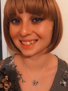 Sarah Quinton