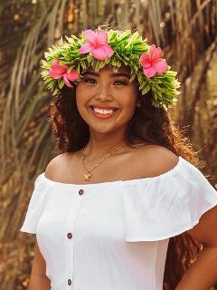 Joanna Alexa Garcia