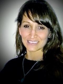 Eileen Cordova