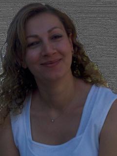 Helen Kurt