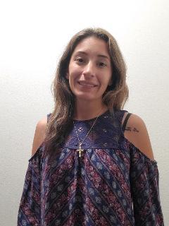 Renee Maksymenko Alvarado