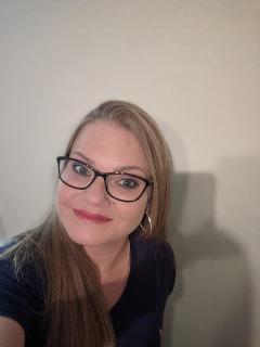 Lisa Heberle
