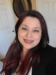 Sonya Rodriguez