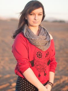 Melissa Bednar