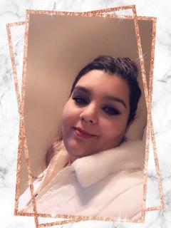 Nora Valencia