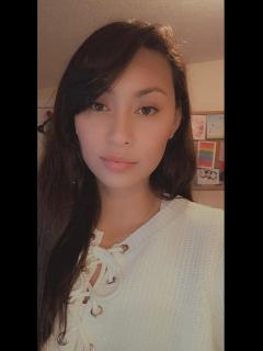 Jessica Ahumada