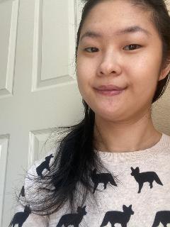 Ruijin Zhang