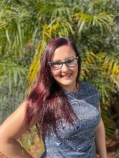 Heather Wren