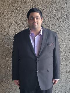 Shareef Naeem