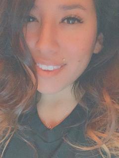 Jacqueline Herrera