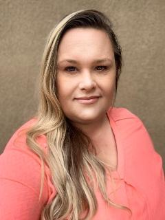 Shannon Wesolowski
