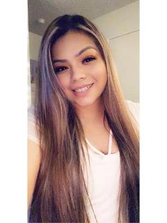 Yesenia Quintos
