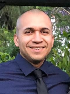 Raudel Romero