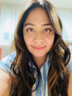 Sandi Alvarado