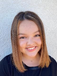 Madison Taticzek