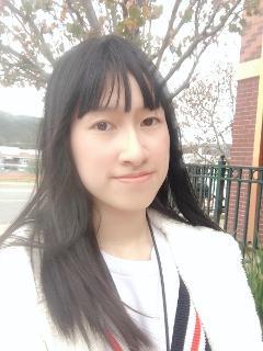 Yuxin Ye