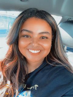 Aaliyah Randall