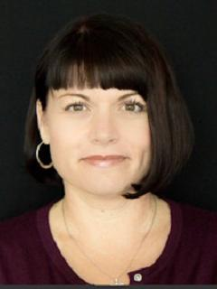 Alisa Lovas