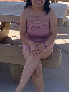Patricia Arlett Ganceda