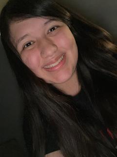 Elena Mercado