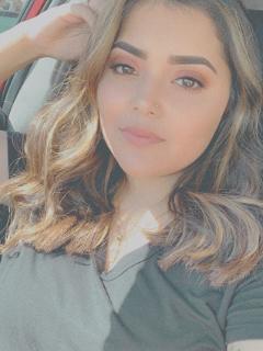 Delilah Ramirez