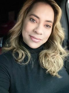 Lauren Post