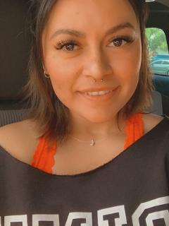 Karen Salazar