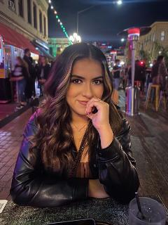 Alexia Hernandez