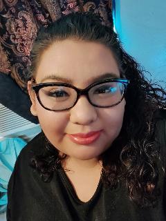 Alejandra Puga Hernandez