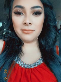 María del Rosario Sanchez