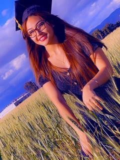 Kaylyn Vasquez
