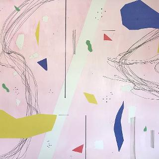 Abstract variety