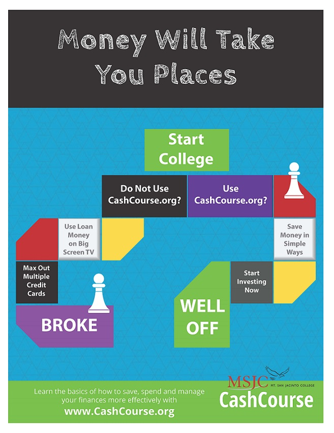 CashCourse Fliers with MSJC logo 2 small - 8.5x11 - 2015.jpg