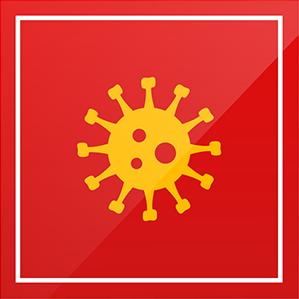 Safety Updates: Coronavirus