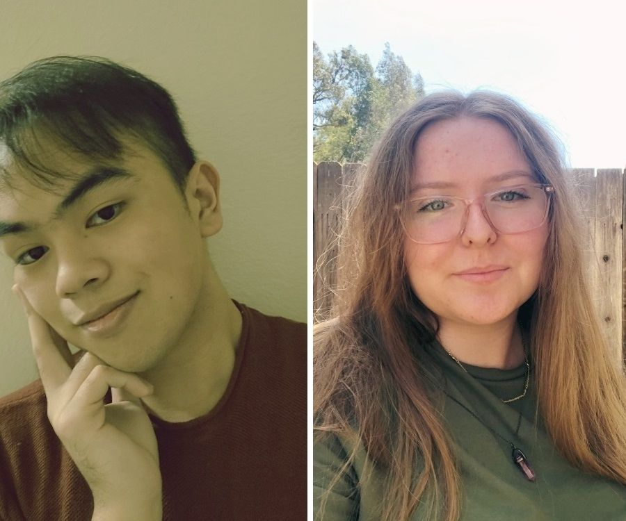 MSJC Honors Students Earn Competitive Scholarships