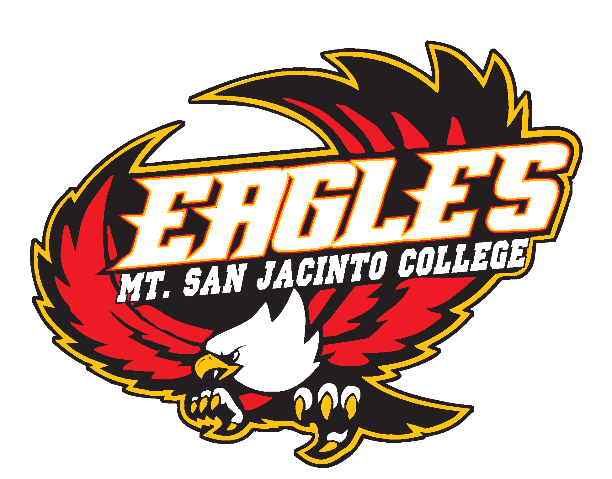 MSJC Opts Out of Spring I Athletics Season Amid Ongoing COVD-19 Pandemic