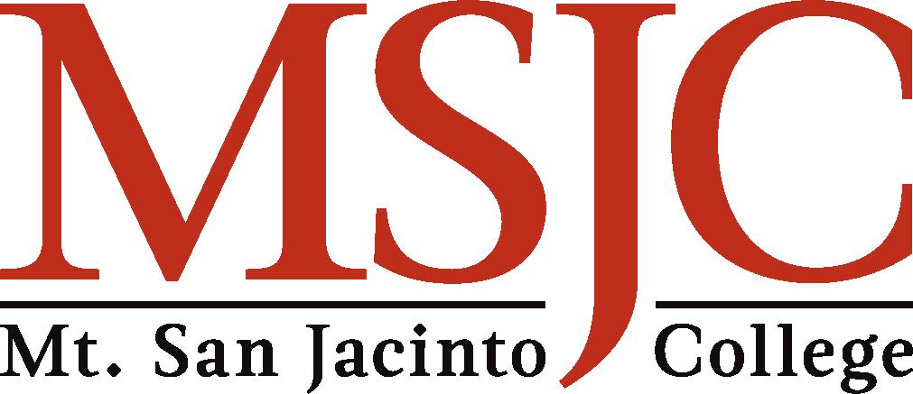 MSJC Expands Tuition-Free MSJC Promise Program