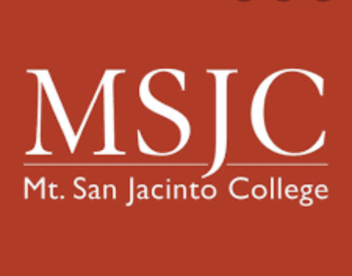 MSJC Spring 2021 Semester Will Be Mostly Online
