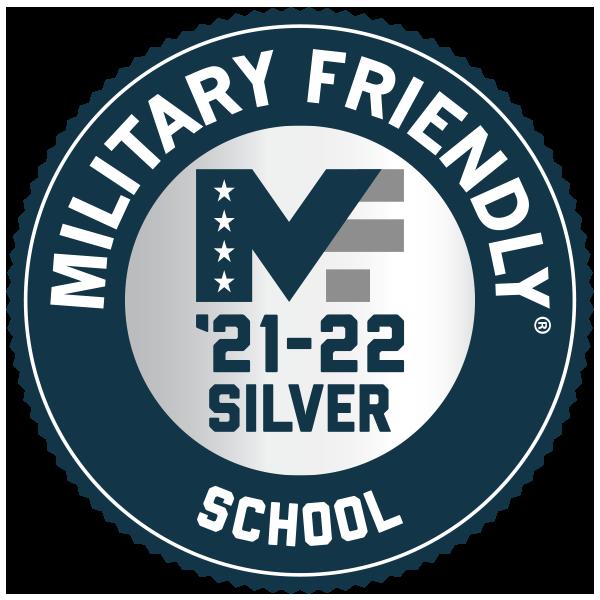 MSJC Earns Military Friendly School Honor