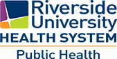 MSJC Teams with County Public Health to Provide Free COVID-19 Testing