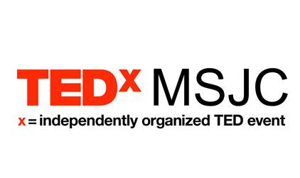 MSJC to Host TEDx Program on Oct. 23