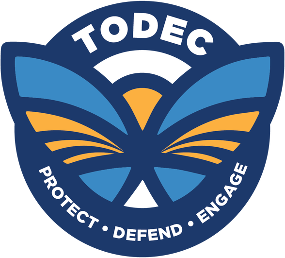 MSJC Partners with TODEC to Provide Immigration Legal Services