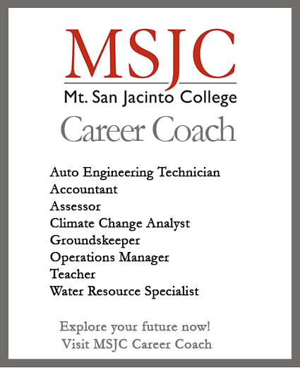 find a career.  Auto Engineering Technician Accountant Assessor Climate Change Analyst Groundskeeper Operations Manager Teacher Water Resource Specialist